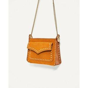 Zara bag (4101)